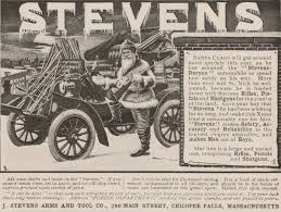 newspaper car ads christmas madness 6 classic car ads with a holiday theme the