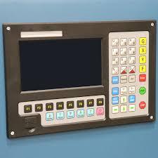 baileigh plasma table software plasma table pt 44ahc baileigh industrial baileigh industrial
