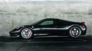 ferrari 458 wallpaper black ferrari 458 concept wallpapers 12421 download page