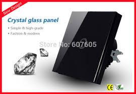 led light stand for crystal glass art buy led light stand for crystal glass art and jellyfish rotates