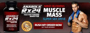 anabolic rx24 obat kuat bekasi obat kuat bekasi obat kuat bekasi