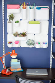 54 best ideas for my craft room images on pinterest craft tables