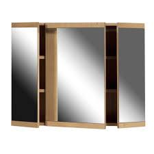 3 Door Mirrored Bathroom Cabinet 3 Door Mirrored Bathroom Cabinets Cabinet Doors