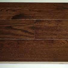 goodfellow inc hardwood flooring oak 3 4 x 5 handscraped