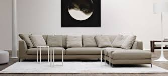 b b italia charles sofa knock off groundpiece softdream flexform lc2 lc4 maralunga cassina ray charles