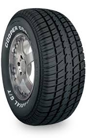 225 70r14 light truck tires 225 70r14 tires 225 70 14 tire size online at 1010tires com