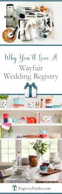 best stores to register for wedding gifts 17 best images about registry advice on at sign