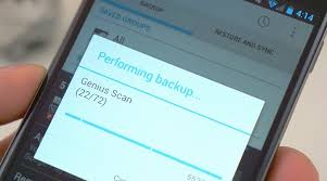 icloud backup for android will android backups reach parity with icloud pocketnow