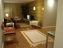 Brown Chair Design Ideas Kitchen Japanese With Style Also Kitchen And Interior Besides