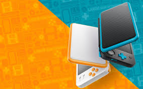 nintendo 2ds target black friday new nintendo 2ds xl announced and coming to australia first 3ds