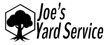 Landscaping Lawn Care by Landscaping Lawn Care Tree Removal Hardscaping Yakima Wa