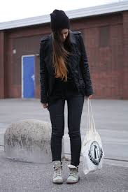 womens boots fashion footwear best 25 palladium shoes ideas on palladium boots