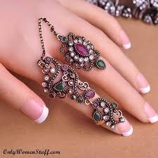 beautiful finger rings images 1000 beautiful finger rings designs ideas ring designs jpg