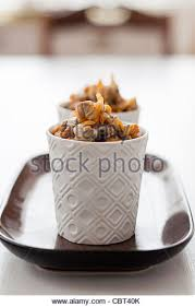 Coffee With Salt Salt And Vinegar Stock Photos U0026 Salt And Vinegar Stock Images Alamy