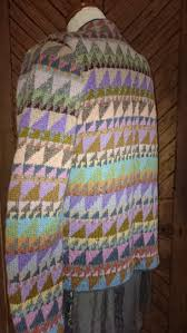 Kaffe Fassett Home Decor Fabric 510 Best Kaffe Fassett Images On Pinterest Knit Crochet Fair
