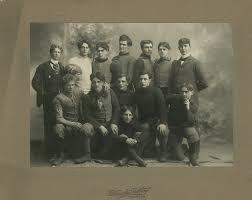 history pendleton woolen mills