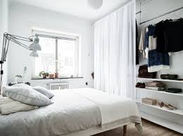 1177 best bedroom scandinavian interior design images on pinterest