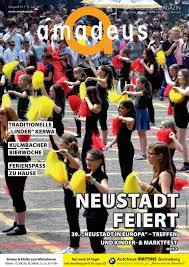 K Hen In U Form G Stig Amadeus Magazin 16 2016 By Amadeus Verlag Issuu