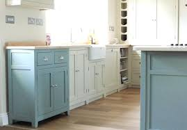 free standing kitchen islands uk freestanding island kitchen units freestanding kitchen island with