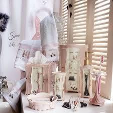 girly bathroom ideas 10 best bath items images on bathroom ideas bathroom