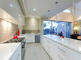 geelong designer kitchens 14 balmoral crescent geelong
