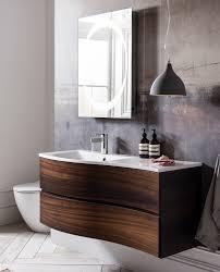 industri cool bathrooms luxury bathrooms uk crosswater holdings