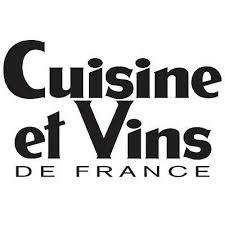 cuisines et vins de cuisine et vins de accueil