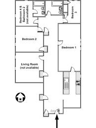 4 bedroom apartment nyc 4 schlafzimmer apartment nyc new york mitbewohner zimmer wohnung