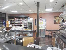 bureau de tabac a vendre terrains autres archive vente fonds de commerce roquefort la