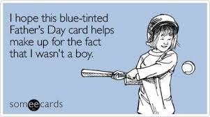 Funny Ecard Memes - funny father s day ecards to make you lol