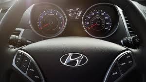 hyundai elantra cruise 2015 hyundai elantra 2015 elantra available steering wheel
