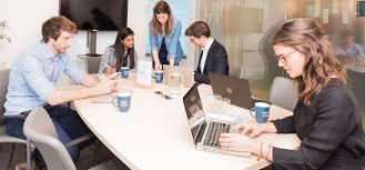 bureau à partager bureaux à partager et coworking à nantes est près de sainte luce