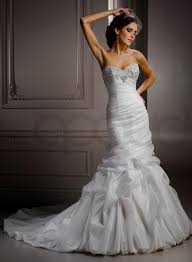lace mermaid wedding dresses wedding dresses with lace and bling naf dresses