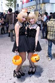 harajuku halloween costume 50 best sei fuku images on pinterest japanese uniform