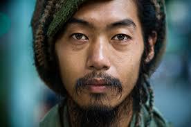Portrait Photography Danny Santos Ii Freelance Photographer In Singapore
