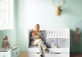 Best Nursery Decor by Unique Baby Girl Nursery Ideas 8426