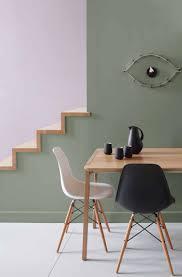 association couleur peinture chambre association de couleurs vives et pastel mode d emploi femme actuelle
