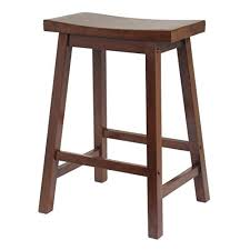 kitchen island with stool kitchen island stools amazon com
