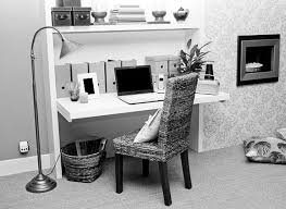 desk space heater desk superior small space office desk famous best small space