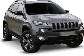 listino prezzi al volante listino jeep prezzo scheda tecnica consumi foto