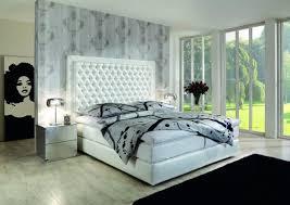 chambre style anglais agréable chambre bebe style anglais 5 decoration de lit adulte