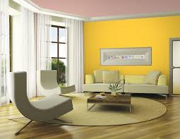 home interior colour schemes stunning decor home color schemes
