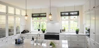 Kitchen Recessed Lighting Design Georgian Kitchen Lighting Rustic Pendant Lighting Kitchen Kitchen