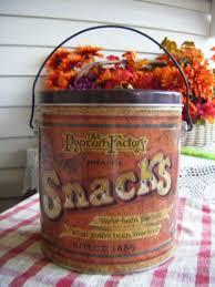 primitive kitchen canisters 28 best vintage tins images on vintage tins vintage