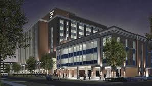 Buffalo Ny Apartments For Rent Ellicott Development by Elmwood Center