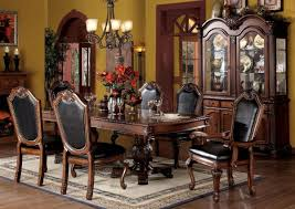 Stacking Dining Chairs by Formal Dining Room Chairs Rectangle Black Wooden Stacking Chairs