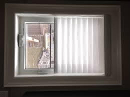 silhouette and sheer horizontals savalan window decor