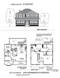 home design basics amazing small house floor plans with basement new home designs
