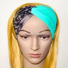 stretchy headbands shop camo headband on wanelo