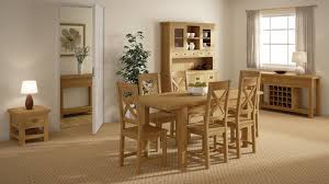 large extending dining table large extending dining table cottingley furnishers home